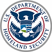 DHS-150x150.png