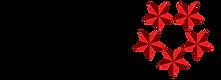 BCPB_Logo_RGB.png