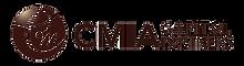 cmia-logo.png