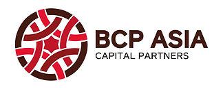Logo - BCP Asia Capital Partners v2_Full
