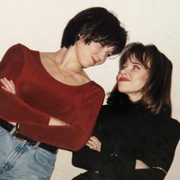 sisters in the nineties.jpg