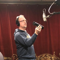 tom in studio.jpg