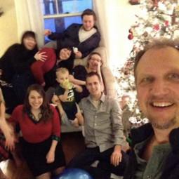 Christmas with family.jpg
