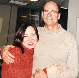 with james taylor.jpg