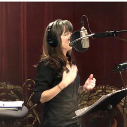 Linda in studio.jpg