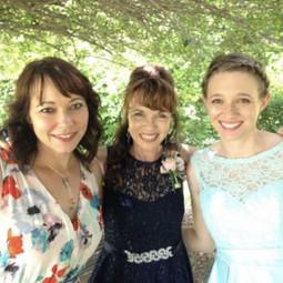 wedding one.jpg