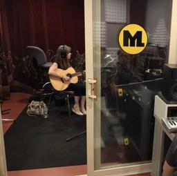 linda and guitar.jpg