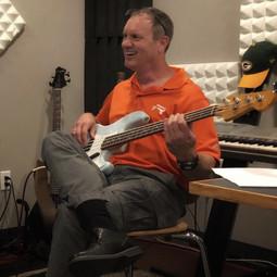 bill in studio.jpg