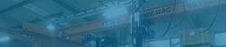 crane blue fade_edited