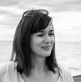 Ana Hastoy