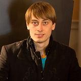 Razvan-Marinescu.jpg