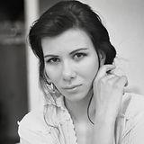 Ioana Morpurgo.jpg