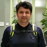 Ovidiu Patrascanu