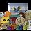 Thumbnail: Boys Toy Box - 1 to 2 Years