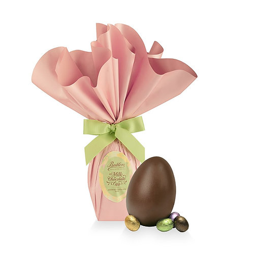 6 x Butlers  - Wrapped Egg 210g