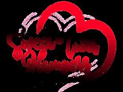Valentines Logo.png