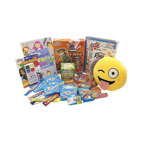 Kids Happy Bag