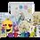 Thumbnail: Girls  Toy Box - 1 to 2 Years