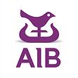 aib-logo.png