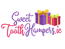 SweetToothHampers Final.png