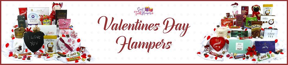 Valentines-day-banner.jpg