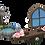 Thumbnail: Fairy Door & Garden Happy Bag