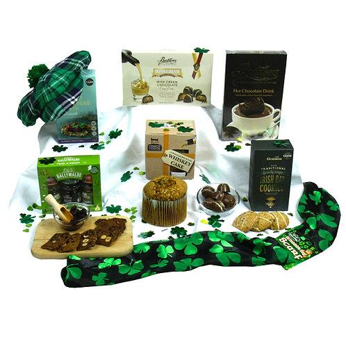 The Full Irish