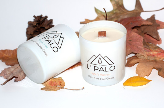 Fall Scent