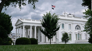 Biden to Convene 30-Nation Meeting to Combat Ransomware