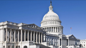 K-12 Cybersecurity Bill Signed Into Law