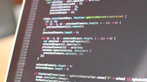 DOJ Announces New Guidance Tackling Ransomware Attacks
