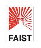 faist_logo_pantone.eps_1648_1920.jpg