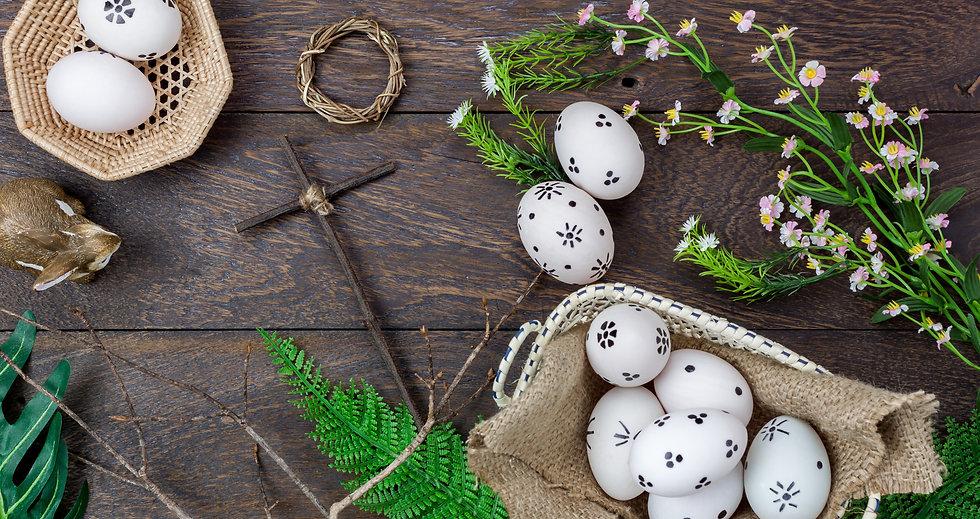 Easter_edited.jpg