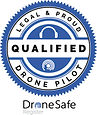drone_pilot_qual_logo.jpg