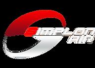 Logo Simplon.png