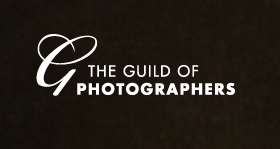 Guild of Photographers - Backups