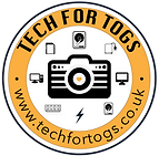 Tech-for-Togs-Main-Logo-v2.png