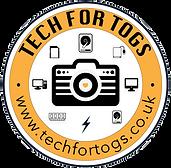 Tech-for-Togs-Main-Logo-v2.png