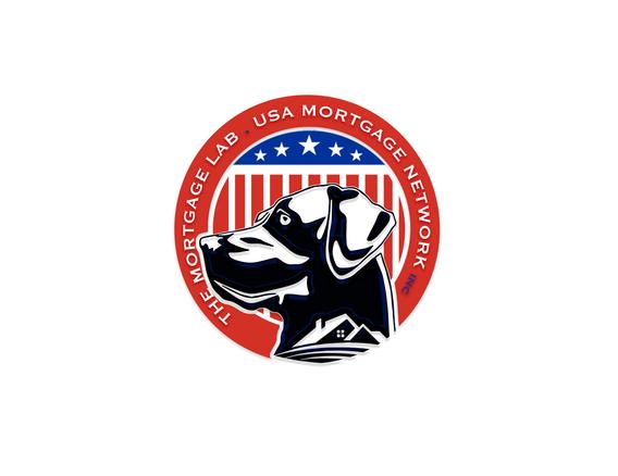 Mtg Lab USA Logo.png