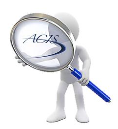 ACIS PRO GENERAL INVESTIGATIVE SERVICES