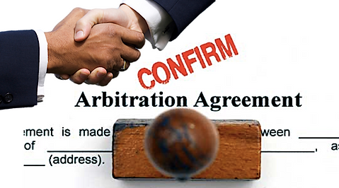 ACIS PRO ARBITRATION UMPIRE EXPERT WITNESS SERVICES