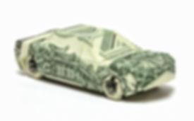 ACIS PRO BANKING FINANCIAL ASSET SERVICES