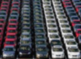 ACIS PRO AUTO FLEET RISK MITIGATION,INVESTIGATIVE SERVICES, & CLAIMS SUPPORT