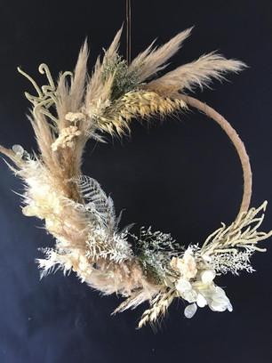 Decorative Hoop