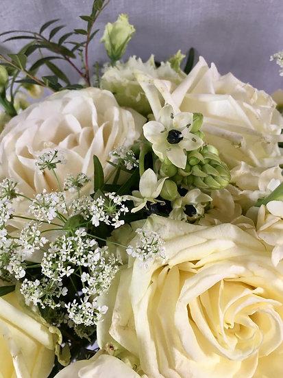 12 Month Bouquet Subscription