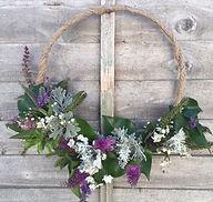 wedding floral hoop.jpg