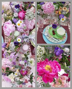 Collage 2020-06-24 10_58_54.jpg