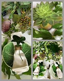 Collage 2020-06-24 10_59_05.jpg