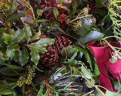 christmas mantle_edited.jpg