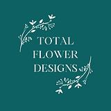TOTAL FLOWER DESIGNS LOGO.png